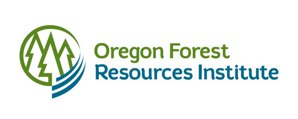Oregon Forest Research Institute